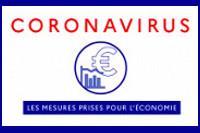 Coronavirus : TPE, PME, quelles aides ?