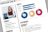 Comment valoriser une césure sur votre CV