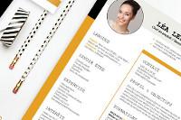 Comment adapter votre CV aux PME