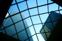 Le poids des PME dans l��conomie fran�aise