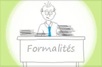 Embauche d'un salarié : Quelles formalités ?