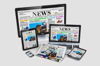 Revue de presse d'octobre 2015