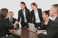 Pourquoi travailler dans une PME ?