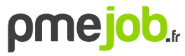 logo PMEjob