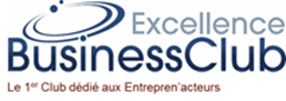 Logo EXCELLENCE BUSINESS CLUB