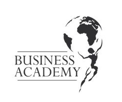 Logo Business Academy