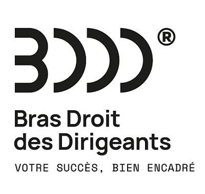 logo Bras droit des Dirigeants