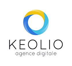 Logo KEOLIO