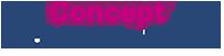 Logo TC Concept
