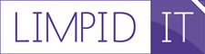 Logo limpid it