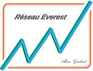 logo Distributeur Indépendant