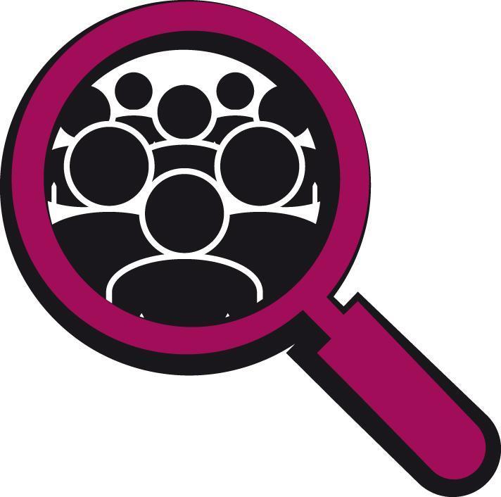 Logo Bras Droit des Dirigeants RH