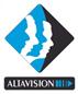 Logo ALTAVISION