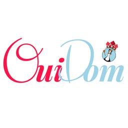 Logo OuiDom