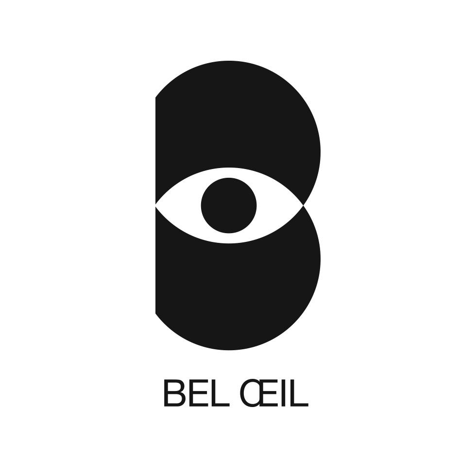 Logo Habitat et Collectivités - Bel Oeil