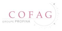 Logo COFAG
