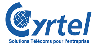 Logo Cyrtel