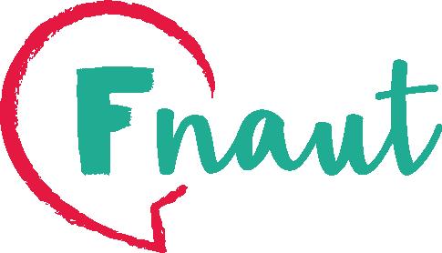 logo FNAUT