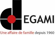 Logo DEGAMI