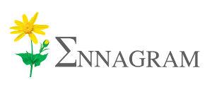 logo ENNAGRAM