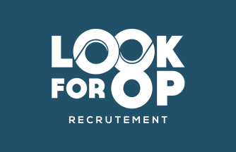 logo LOOKFOROP