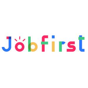 Logo Jobook