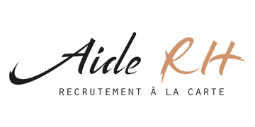 Logo Aide RH