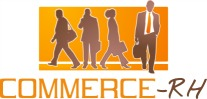Logo Commerce-RH