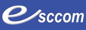 Logo ESCCOM